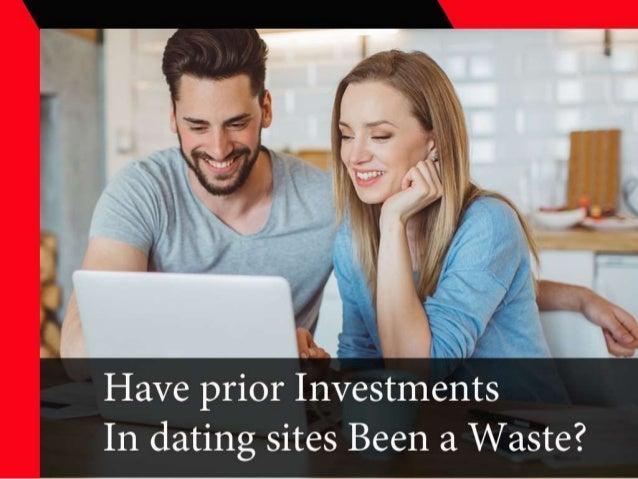 Adult internet dating