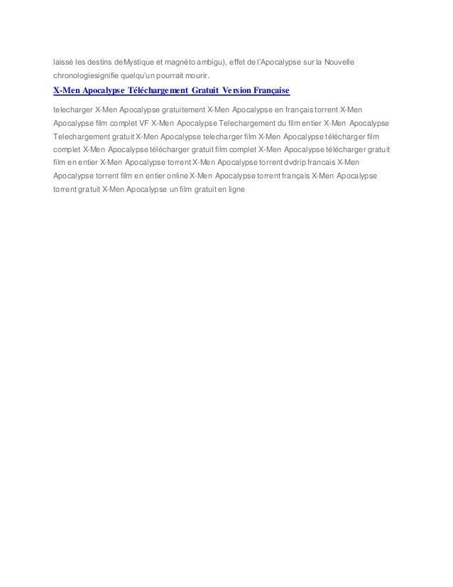 Télécharger x-men: l'intégrale 1979, tome 3 livre pdf gratuit par.