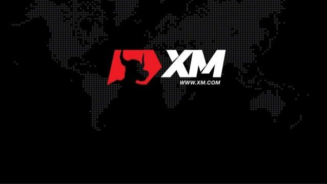 Disclaimer: informativa sui rischi del trading online Il trading online è un'attività altamente speculativa e implica un r...