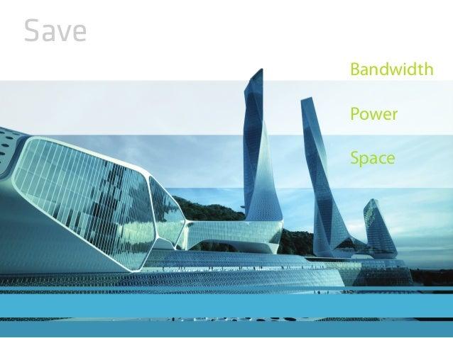 XMission presents Hybrid Hosting: Making Colocation & Cloud Work for your Business Slide 3