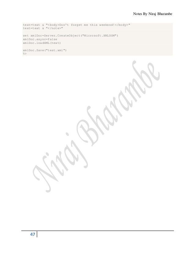 Xml 150323102007-conversion-gate01