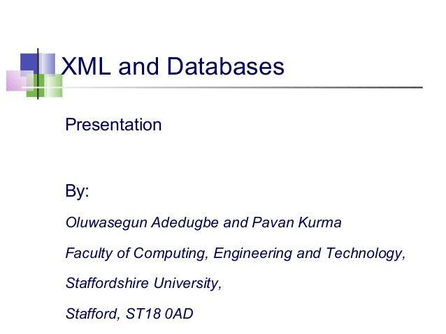 xml and databases 1 638 jpg cb 1382042817