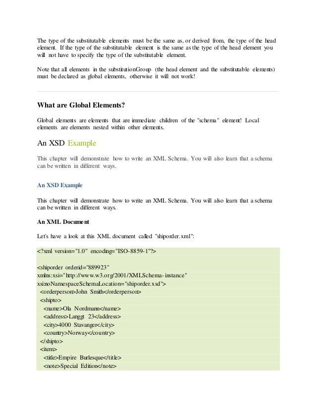 write ampersand in xml file