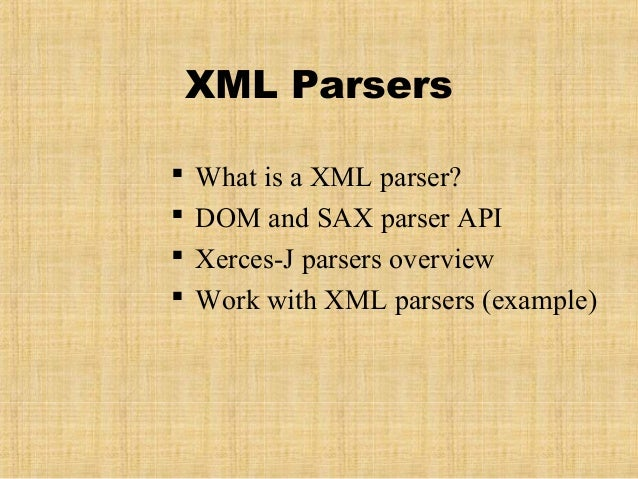 Validating xml against xsd using sax parser defaulthandler