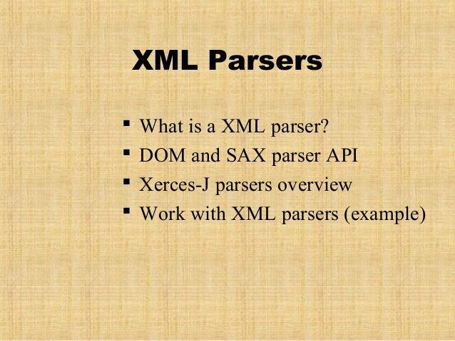 Validating xml against xsd using sax parser defaulthandler