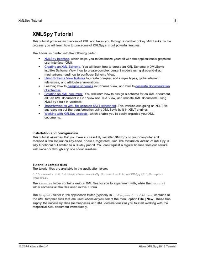 Altova xmlspy 2016 key | Peatix