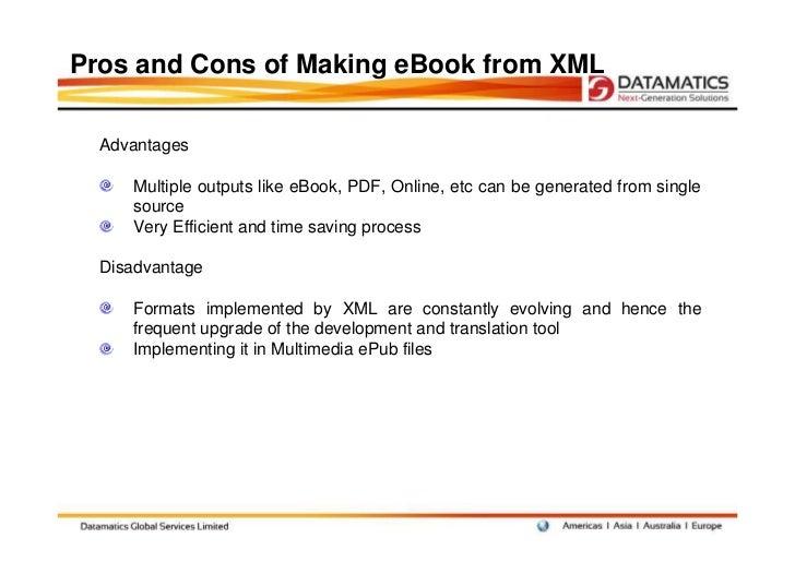 Ebook Data Analysis And