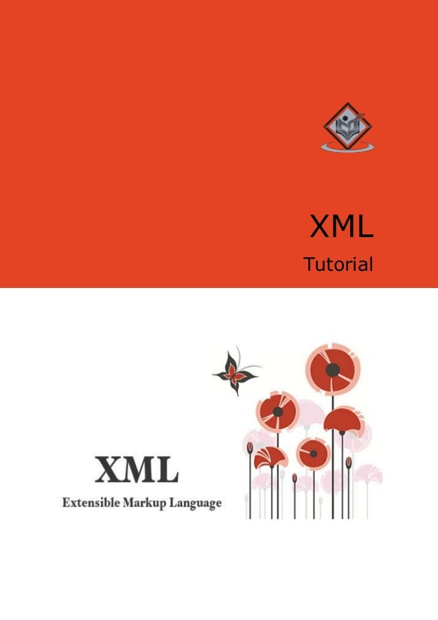 xml help I want to compile the xml documentation from a large project help center how to turn c# xml doc-comments into something useful.