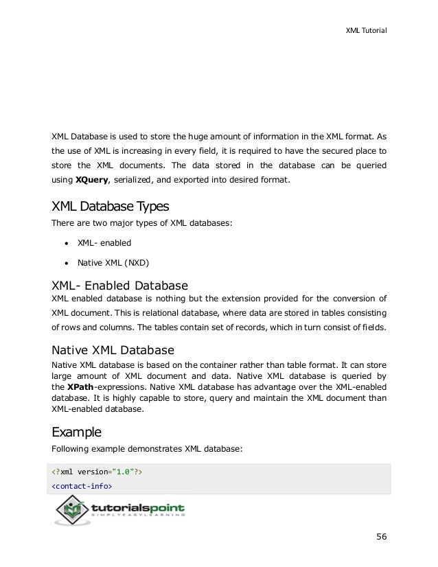 Xml format dolapgnetband xml format fandeluxe Image collections