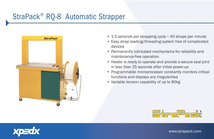 strapack rq 8 wiring diagram   28 wiring diagram images