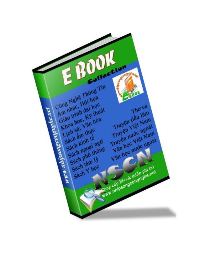 Xóa mù Linux Cài đặt và sử dụng Fedora Core 2 Biên soạn: Nguyễn Đức Kính Phiên bản 1.02, ngày 31 tháng 07 năm 2004 Trong t...
