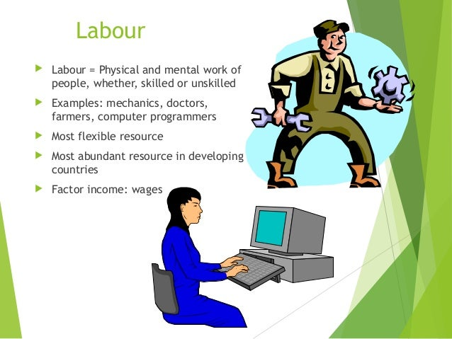 labour economics note Labour economics is devoted to publishing international research on empirical, theoretical and econometric topics that are of particular interest to.