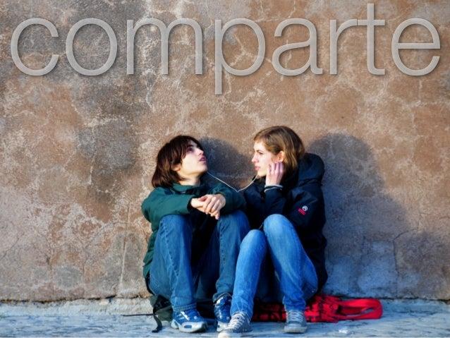http://www.flickr.com/photos/alwaysbecool/4827821671/ ...y la recomendación