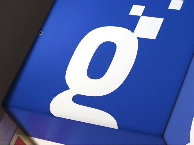 +750 Centros 210 Telecentros +10.000 equipos Acceso a Internet 630.000 usuarios +120.000 actividades 800 dinamizadores/as