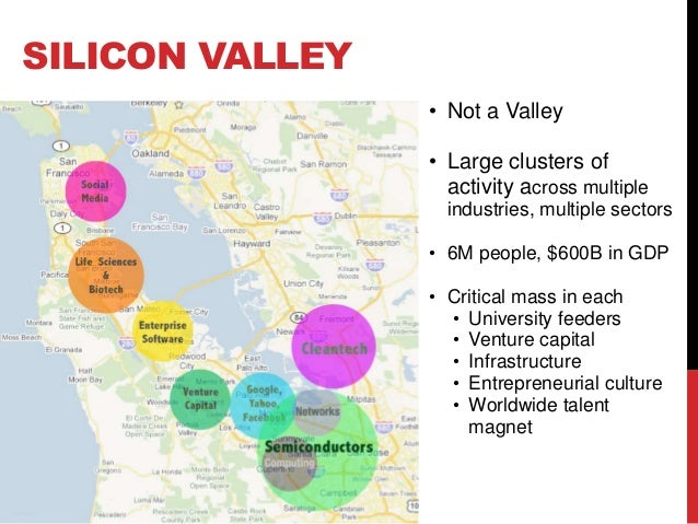 A study on the origin and history of silicon