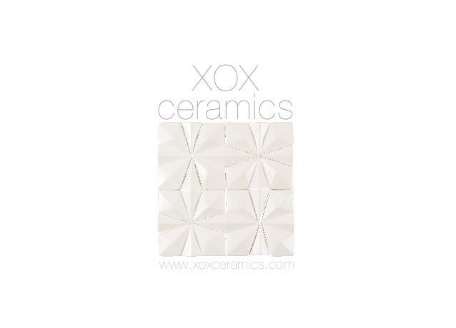 XOXceramicswww.xoxceramics.com