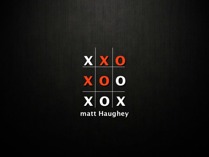 xxoxooxoxmatt Haughey