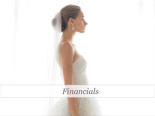 Financials 19
