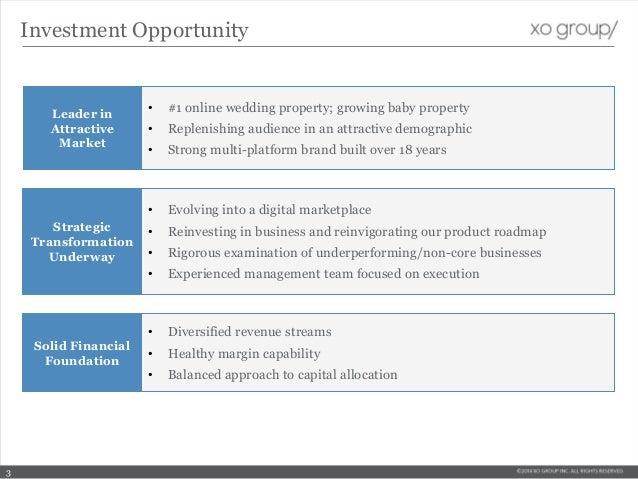 Xoxo ir-presentation-nov-2014 Slide 3