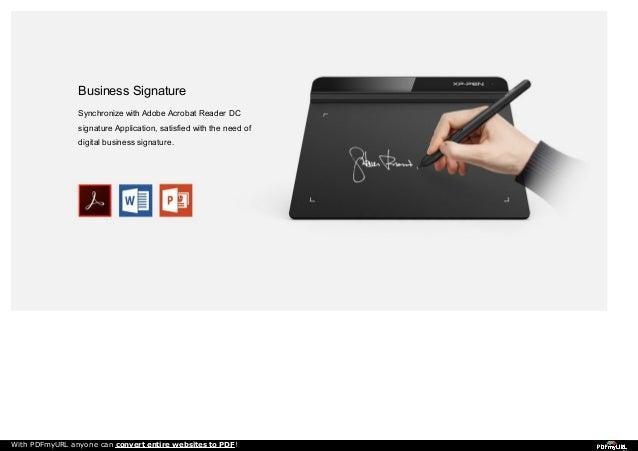 Ultrathin Tablet Drawing Tablet Digital Graphic... XP-Pen StarG640 6x4 Inch OSU