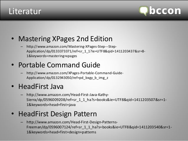head first design patterns 3rd edition pdf