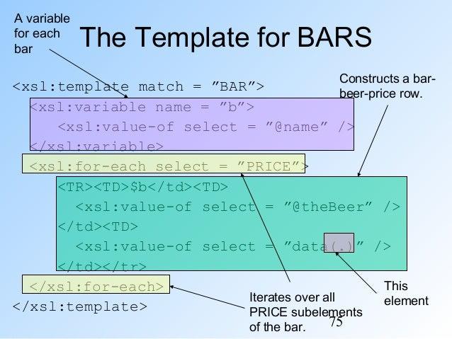 PHP Backward incompatible changes  Manual