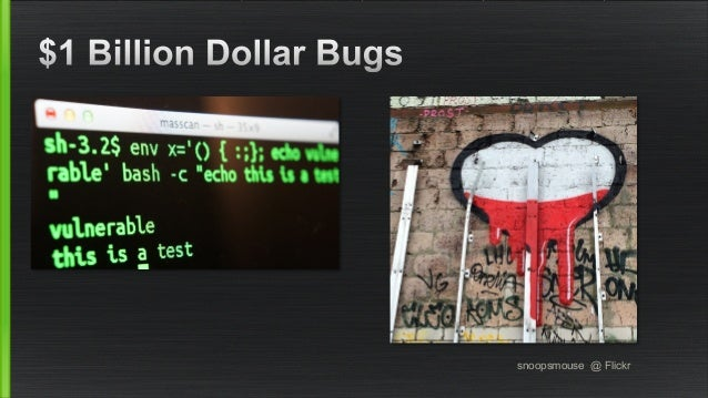 • Projects don't normally have a QA team  è Bugs discovered later è even more expensive to fix  • Customer (user) discov...