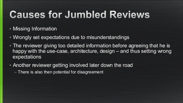 Rationale  (more if controversial)  Use Case  Context  (Additional Information)  Design  (if complex)  Assumptions  (that ...