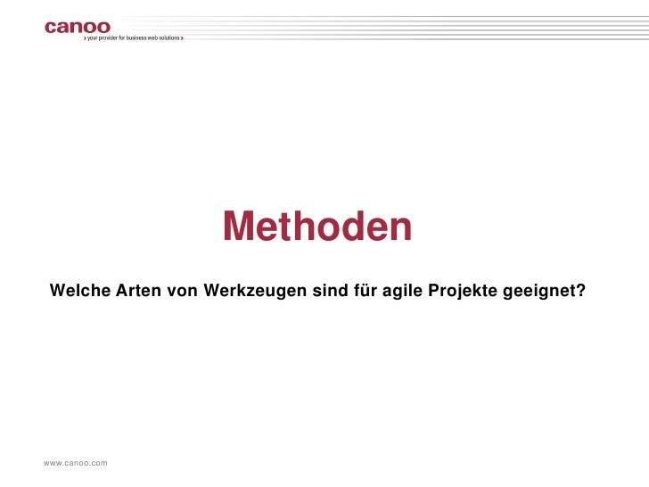 Xp days2010 agile-usabiltytoolbox