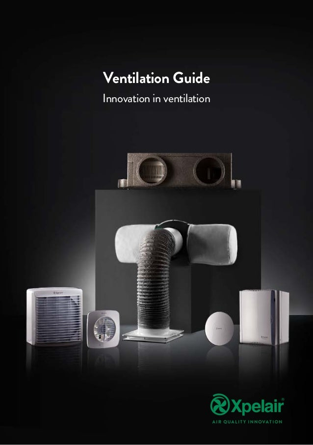 Stupendous Xpelair Extractor Fan Guide 2018 Download Free Architecture Designs Sospemadebymaigaardcom