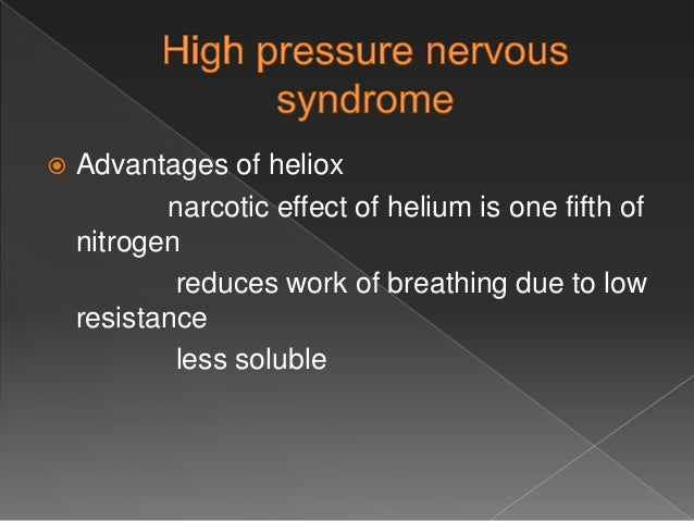 severe effects of deep diving in the water The effects of temperature on the oxygen consumption, heart rate and deep body  faced with a number of strategies when diving in cold water: (1) do they increase.