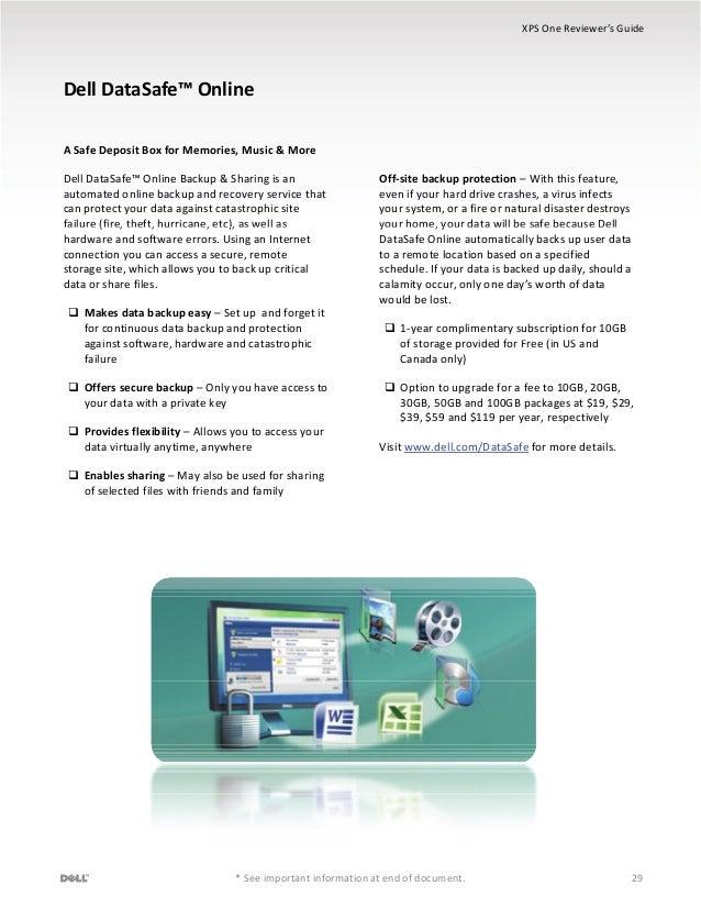 Dell XPS One IO Data ISBT-T Japan Tuner Treiber Windows 10
