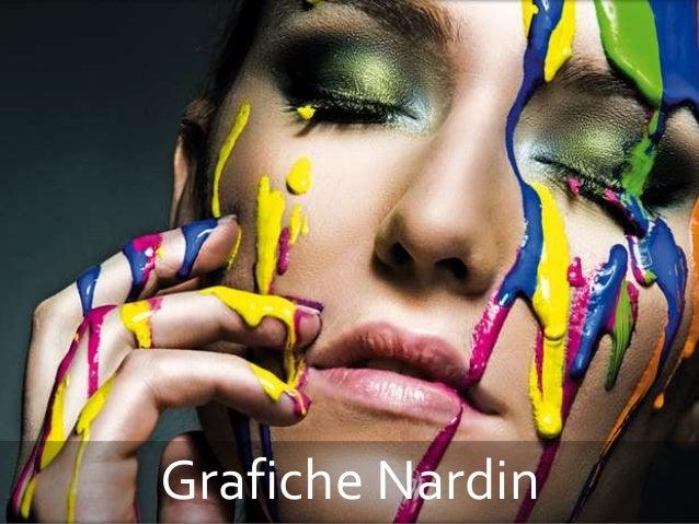 Grafiche Nardin