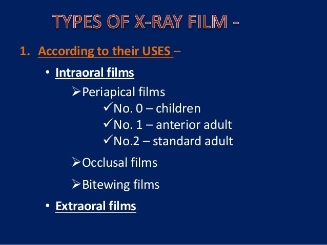 X-Ray Image Formation and Contrast - SPRAWLS