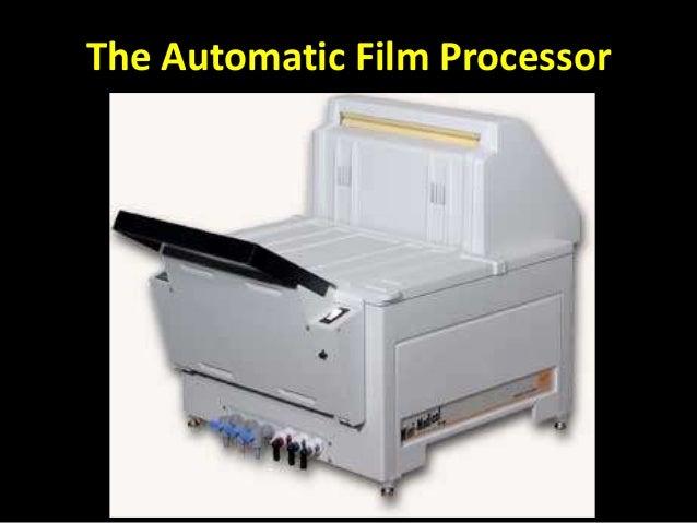 Automatic film processing steps : Winx club season 6 episode 7 vortex of flames