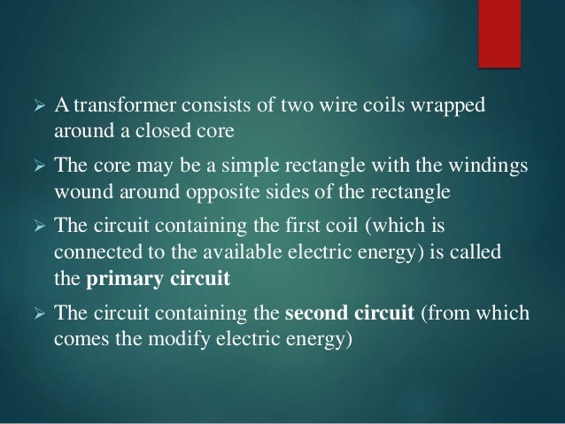 Electricity In Wired Circuits Consists Of The Flow Of Electrons