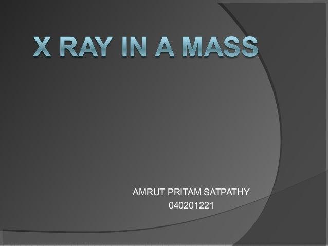 AMRUT PRITAM SATPATHY      040201221
