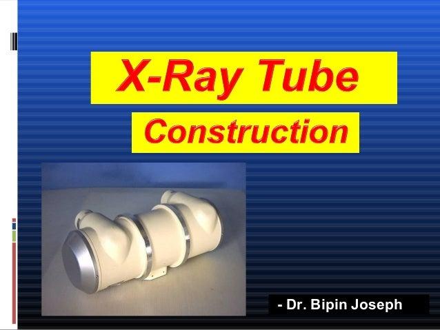 dr tube x