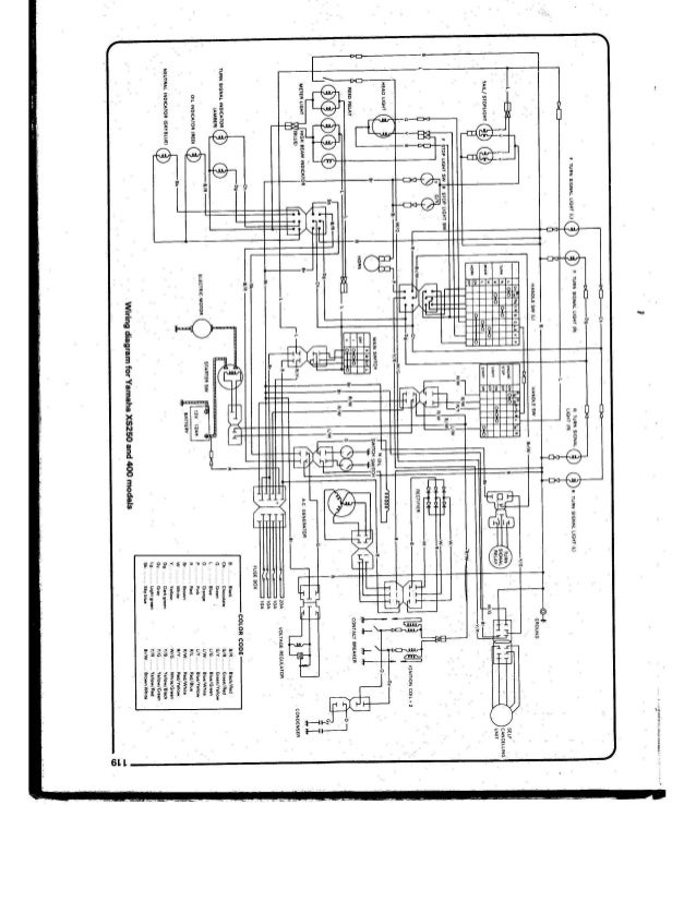 lifan 250 wiring harness b husqvarna wiring harness wiring