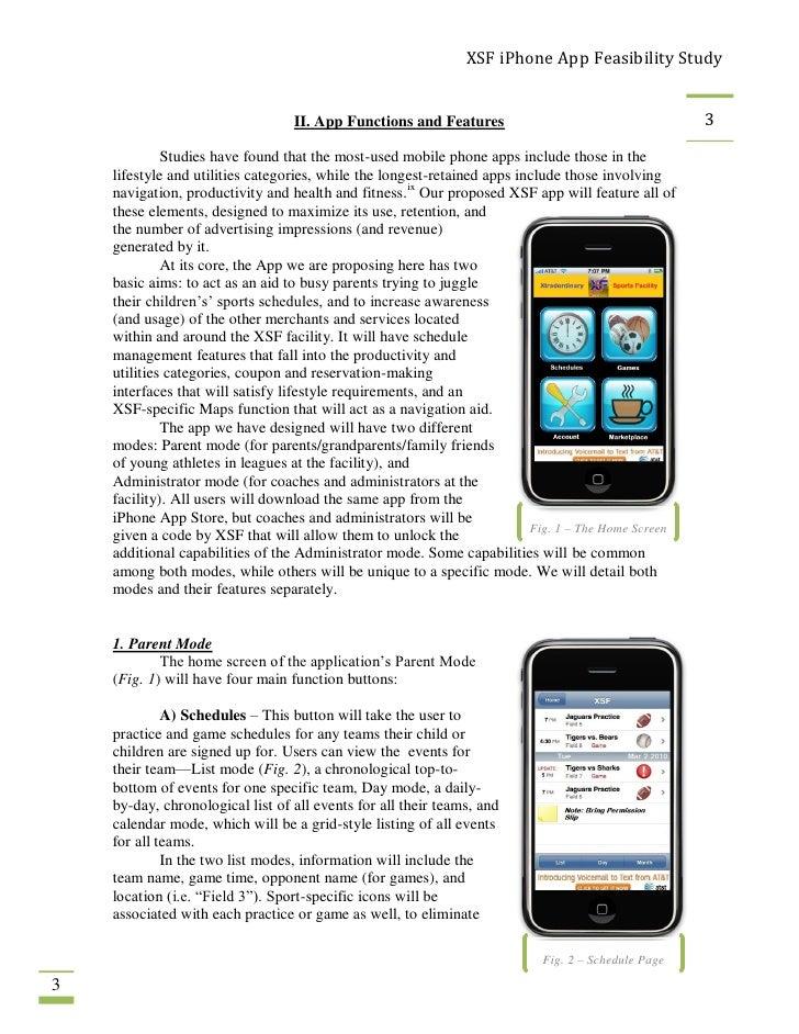 King James Bible (KJV) Free - Apps on Google Play