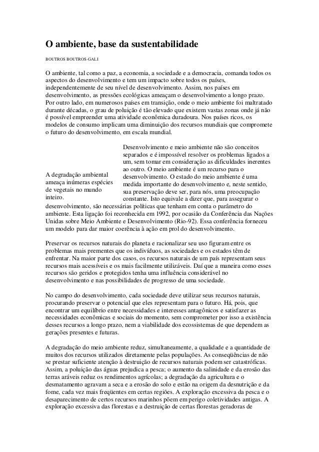 coffee enema instructions pdf