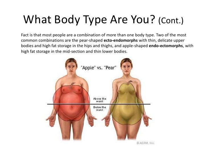 Women comparing their bodies amp masturbatingdaddi