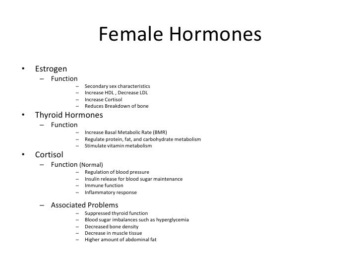 hormone that promotes secondary sex characteristics male in Waco