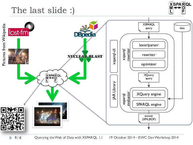 ebook Secrecy and publicity in