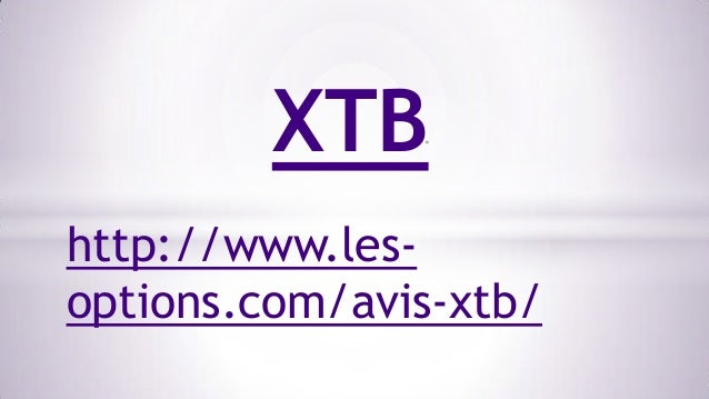 http://www.les-options.com/avis-xtb/XTB