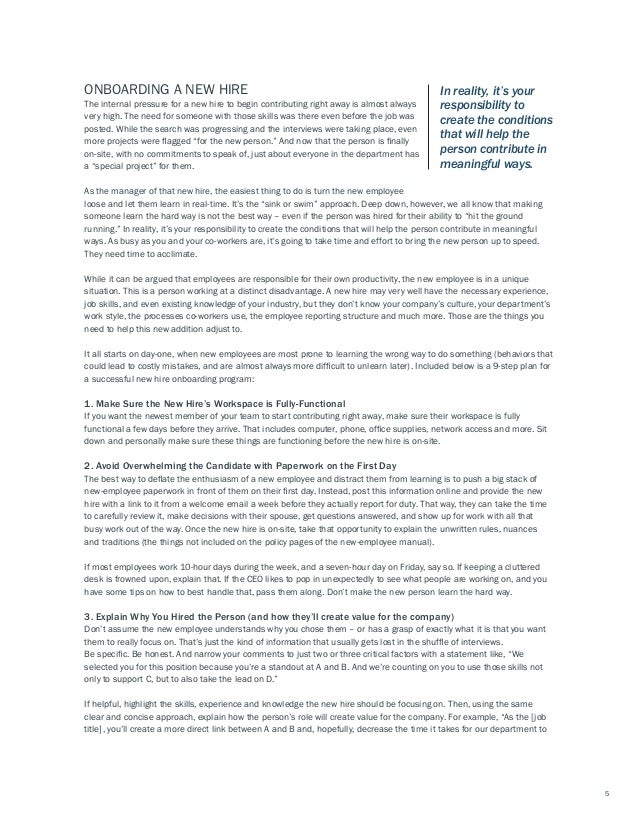 new technology paper Hp pagewide technology challenges the limits and tradeoffs of conventional printing, allowing businesses to reach new levels of performance and competitiveness.