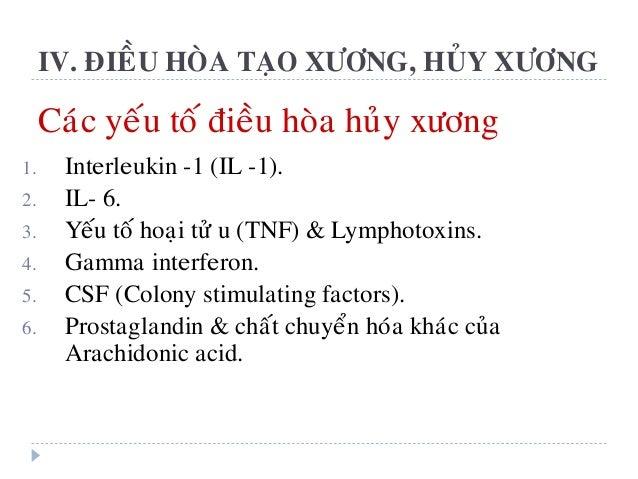 Ñieàu hoøa chuyeån hoùa xöông bôûi hormones 1. PTH (Parathyroid hormone). 2. Calcitriol (1,25- Dihydroxy vitamin D3). 3. C...