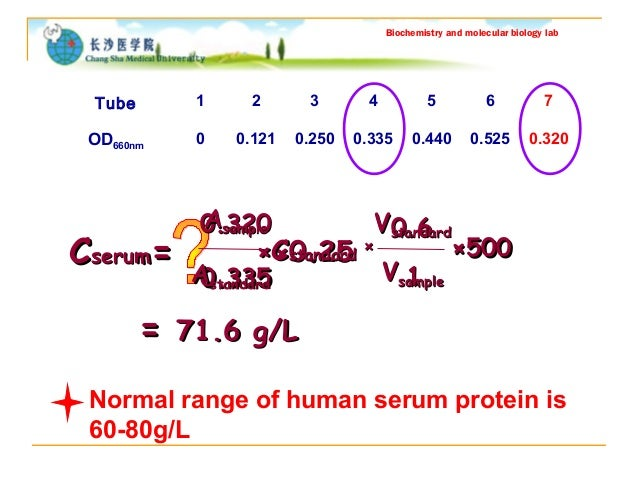 chem31a biochemistry experiment 3 Chem31a biochemistry experiment 3  topics: glucose  experiment no 3 carbohydrates objectives use of chemical tests to identify some physical and chemical .