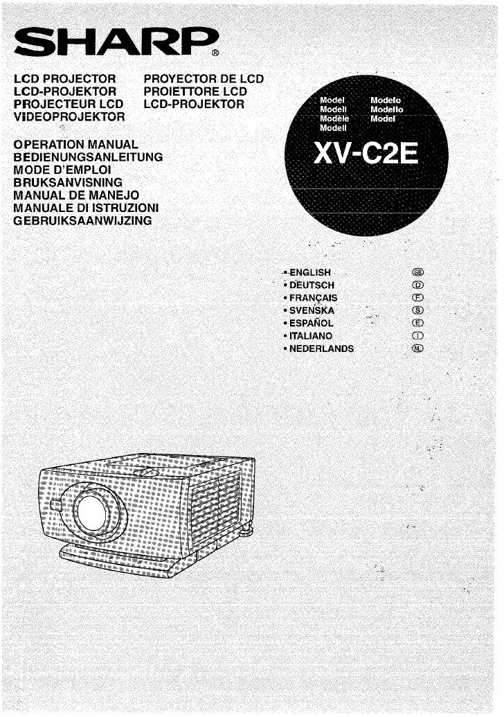 Xvc2 E Om Nl