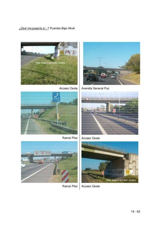 Xv fos iron as siniestras for Benetton quedara autopista panamericana acceso oeste